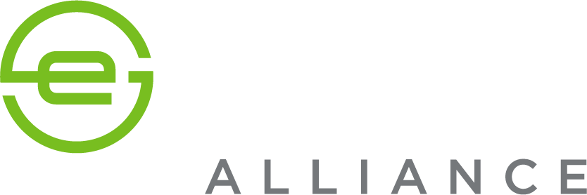 eSync Alliance