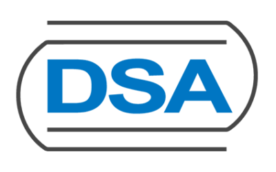 Q&A with Member Company:  DSA
