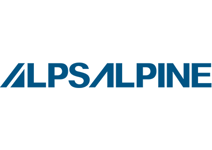 Q&A with Member Company:  Alps Alpine