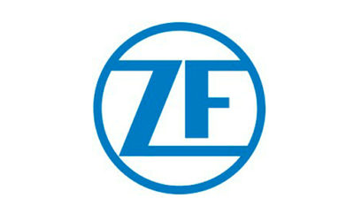 eSync Alliance welcomes ZF as latest member