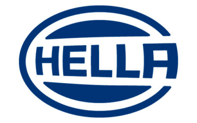 HELLA joins eSync Alliance