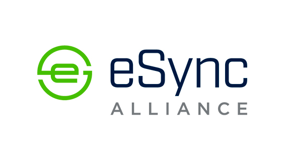 eSync Alliance joins the Connected Vehicle Trade Association (CVTA)