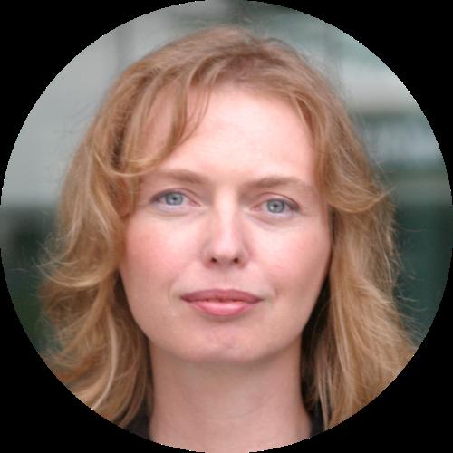 Anja-Maria Hastenrath